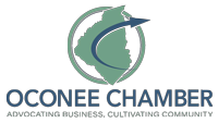 oconee chamber of commerce