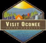 visit-oconee-logo-lg