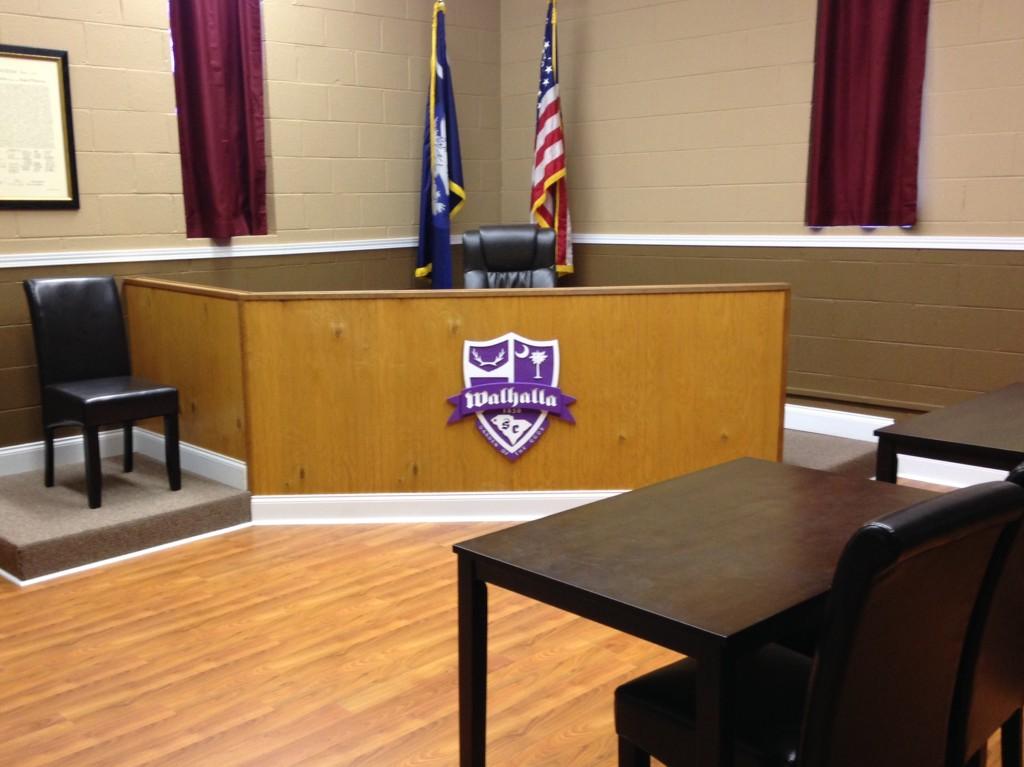 walhalla_courtroom